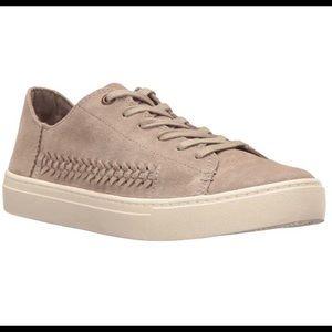 "TOMS ""Lenox"" Sneakers"